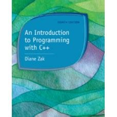 C How To Program 8th Edition Global Edition Ebook E Book solution manual for an introduction to programming with c 8th edition