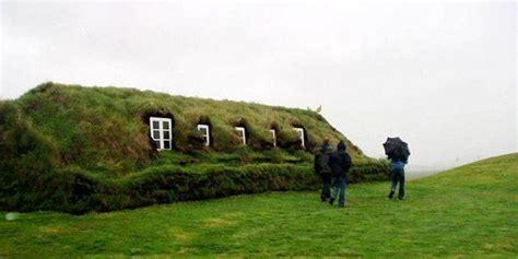 as fant 225 sticas casas de teto verde na isl 226 ndia candidatas