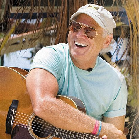 Jimmy Buffett Tour Maps Out Hollywood Casino Amphitheatre Jimmy Buffet