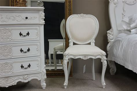 white chair for bedroom lpw03 01 french carved flower bedroom chair the french