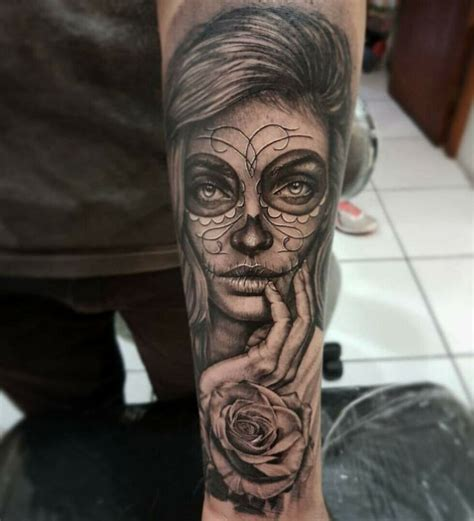 katrina tattoo 25 best ideas about tatuagem on