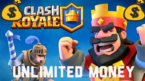 download game mod clash royale apk clash royale mod apk download unlimited gems v1 9 2 for