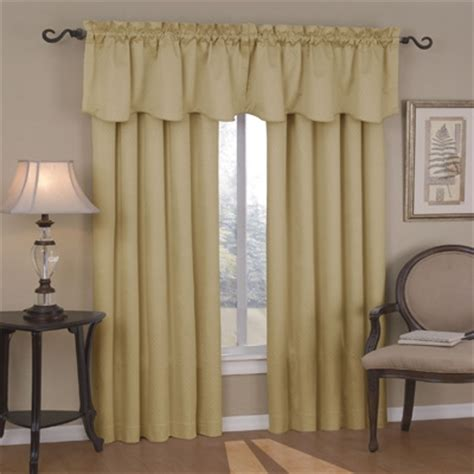 sunblock curtains college blackout curtain sunblock drape gold dorm