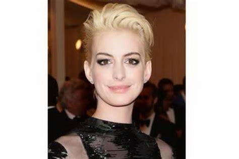 cortes de pelo corto 2015 para mujeres corte de pelo corto para mujeres 2016