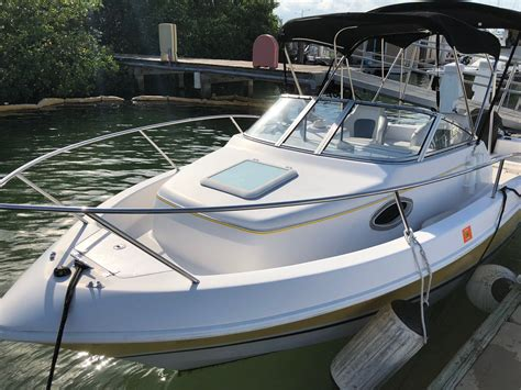 Cabin Boat by Cuddy Cabin Boats For Sale Boats
