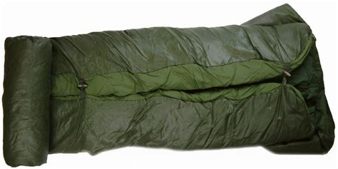 58 Pattern Army Sleeping Bag | m g gt gt gt british army 58 pattern sleeping bag