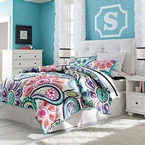 pottery barn teen headboard 1000 ideas about pottery barn teen on pinterest pb teen