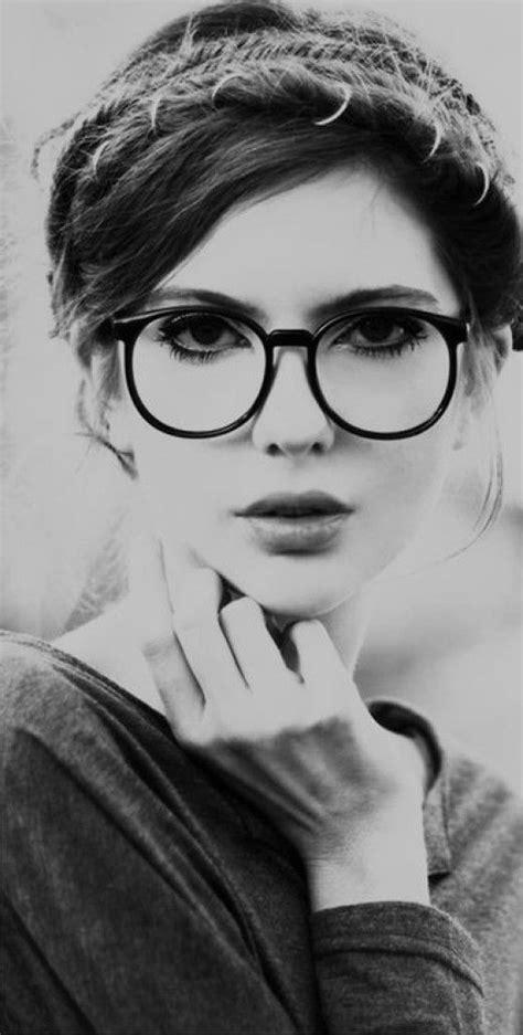 Se Vintage Black glasses www pixshark images