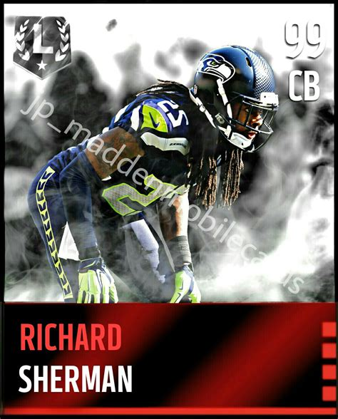 madden 18 card template madden mobile custom cards madden nfl mobile discussion