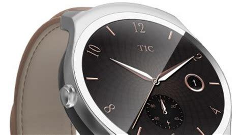 Ticwatch S Smartwatch ticwatch 2 android wear kompatible smartwatch in 10 minuten finanziert golem de