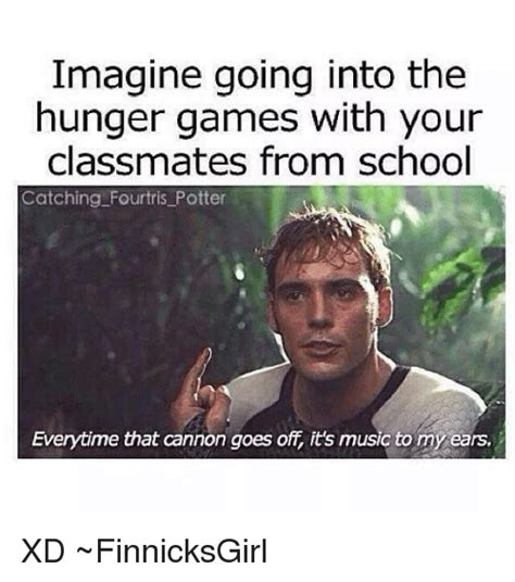 Hunger Games Memes - funny the hunger games memes of 2017 on sizzle
