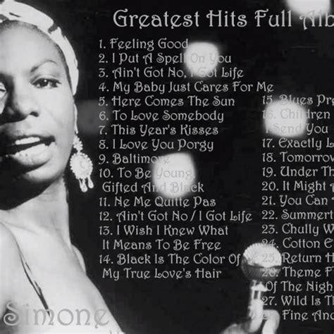 download lagu queen full album mp3 bursalagu free mp3 download lagu terbaru gratis bursa