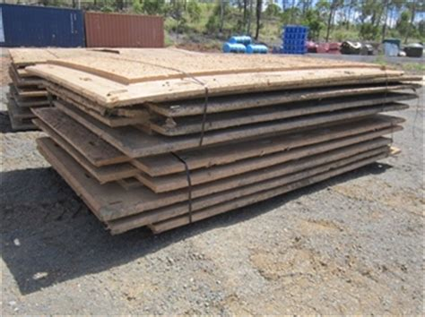 Dura Base Mats For Sale by Shipping Containers Dura Base Mats Plasma Rope Crane Pads
