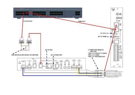 bogen paging system wiring diagram hta wiring diagram hog diagram wiring diagram elsalvadorla