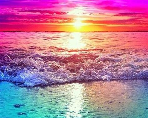 colorful ocean wallpaper 17 best images about boats water sunsets beautiful