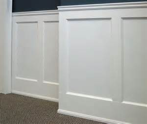 Wainscoting In Dining Rooms Photos - wainscoting living room pinterest