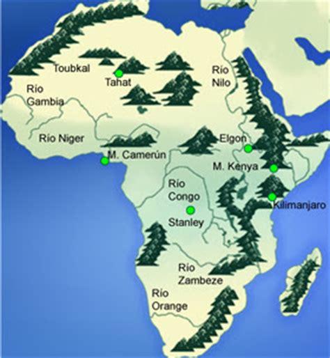 uma volta pelo mundo simone mapas 193 frica