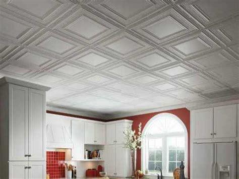lowes faux tin ceiling tiles ceilingfaux tin tile ceiling