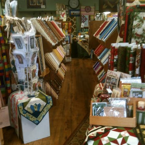 Quilt Shops In Wi quilt shops sew pieceful quilting tomahawk wi