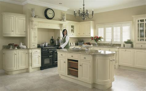 classic kitchens ireland classic kitchen design