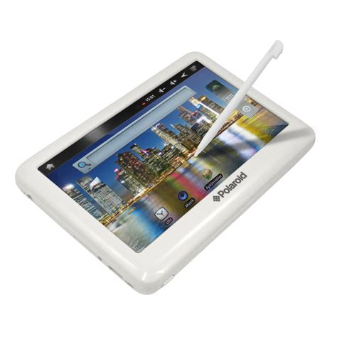 android tablet with stylus android tablet stylus 2017 android tablet stylus