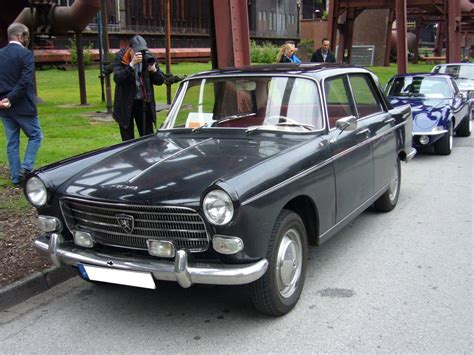 peugeot 176 limousine specs photos and more on