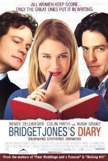 renée zellweger movie list watch bridget jones diary on seriesonline