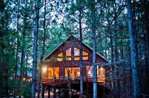 Cabins In Broken Bow by Pin By Vacation Broken Bow Lake On Broken Bow Cabin Seven