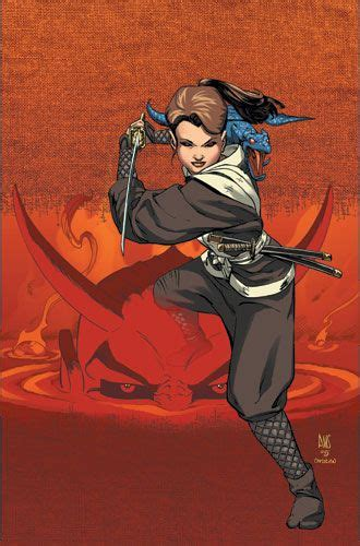 hottest comic book artists 69 best kitty pryde images on pinterest kitty pryde