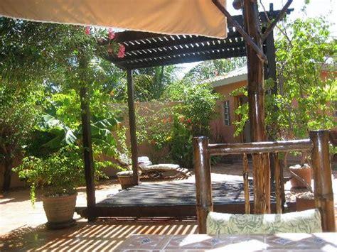 Garden Of Day Spa Asian Garden Day Spa San Pedro Belize On Tripadvisor