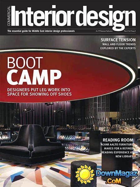 home interior design magazine pdf free download commercial interior design march 2013 187 download pdf