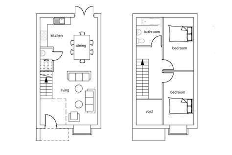 eco house design plans uk eco house feasibility study
