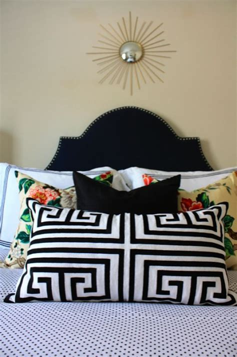 biscuit bedding greek key bedding and biscuits on pinterest