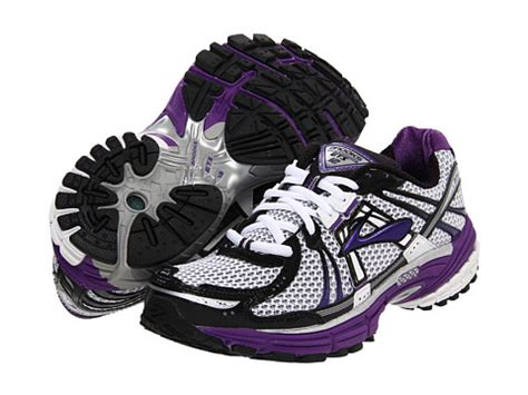 running shoes for beginners adrenaline gts 12 7 fantastic running shoes for