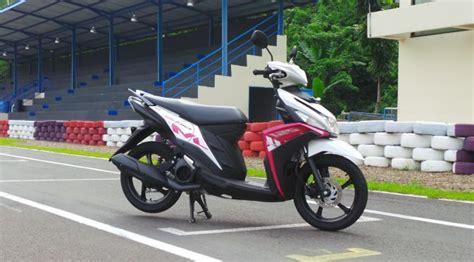Dekal Stiker Motor Yamaha Mio M3 125 D R7 010 kapasitor bank mio m3 28 images mengupas seabrek fitur