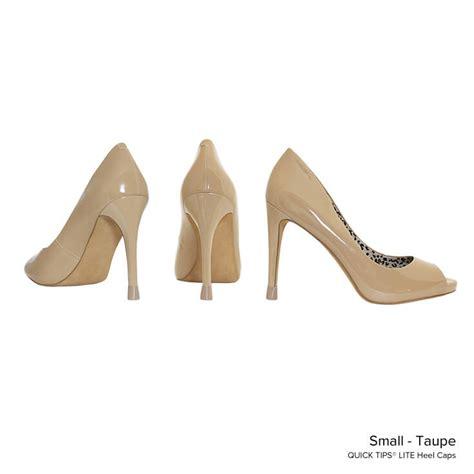 high heel caps high heel caps 28 images how it works tips 174 heel
