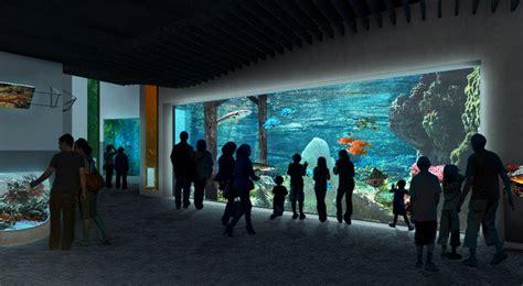point defiance zoo aquarium updates  zoobilee