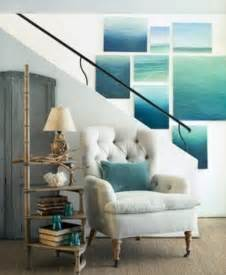 Sea Themed Home Decor 37 Sea And Inspired Living Rooms Digsdigs