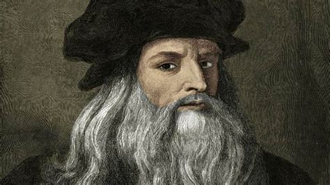 did leonardo da vinci biography what leonardo da vinci teaches us about creativity