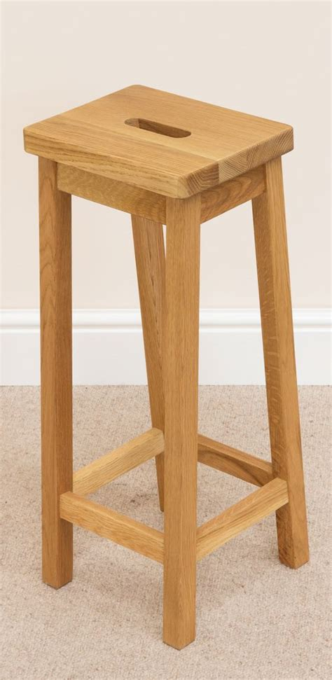 Wooden Breakfast Bar Stool by 25 Best Ideas About Bar Stools Uk On Kitchen