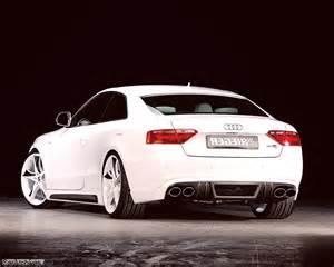 White Audi S5 Audi S5 White 2014 Image 201