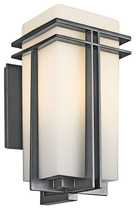 Contemporary Exterior Light Fixtures Contemporary Outdoor Lighting By Delta Light Motiq Track Lighting Fixtures Excellent Modern