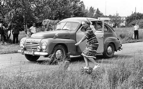 eesti antiikautode galerii eestis olnud sojajaergseid autosid