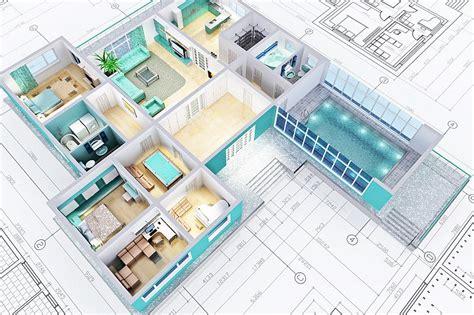 Aprire Uno Studio Di Arredatore come aprire uno studio di arredamento d interni