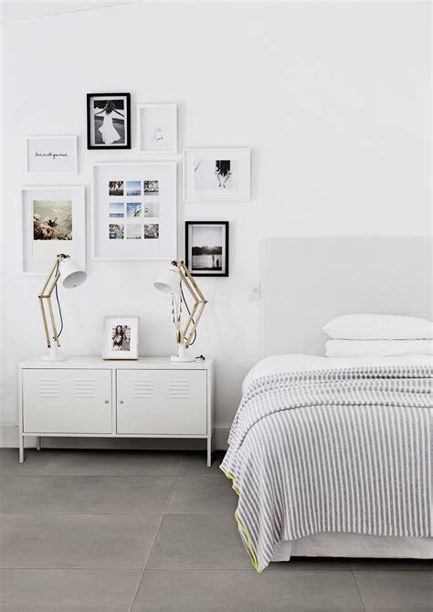 piastrelle da letto piastrelle da letto idee in ceramica e gres marazzi