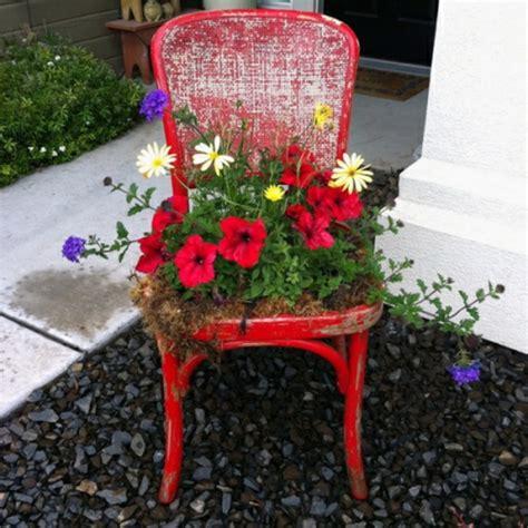 schöne stühle holzstuhl dekorieren bestseller shop f 252 r m 246 bel und