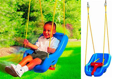 target outdoor baby swing 12 86 reg 27 little tikes outdoor baby swing free