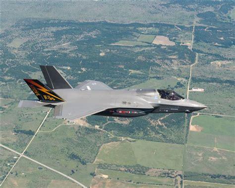 F 35 Lighting by Hi Tech Automotive F 35 Lightning Ii Fighter Jet