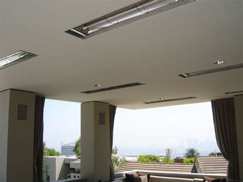 Patio Ceiling Heaters 20 Best Images About Outdoor Heaters On Outdoor Restaurant Makers And Electric