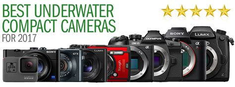 best mirrorless compact mirrorless cameras compact system cameras canon